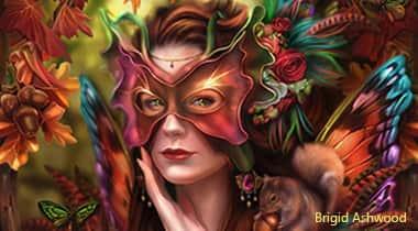 corel painter 8 free download