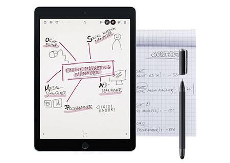 wacom intuos pro user manual