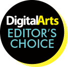 DigitalArts Editor's Choice