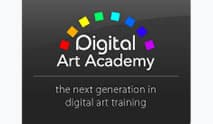 Digital Art Academy