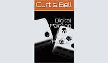 Digital Painting with Corel Painter Kindle Edition by Curtis Bell