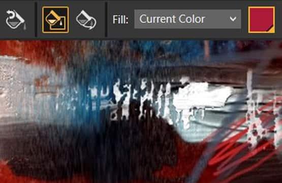 Digital Art   Painting Software - Corel Painter 2019 65dd3ac8347