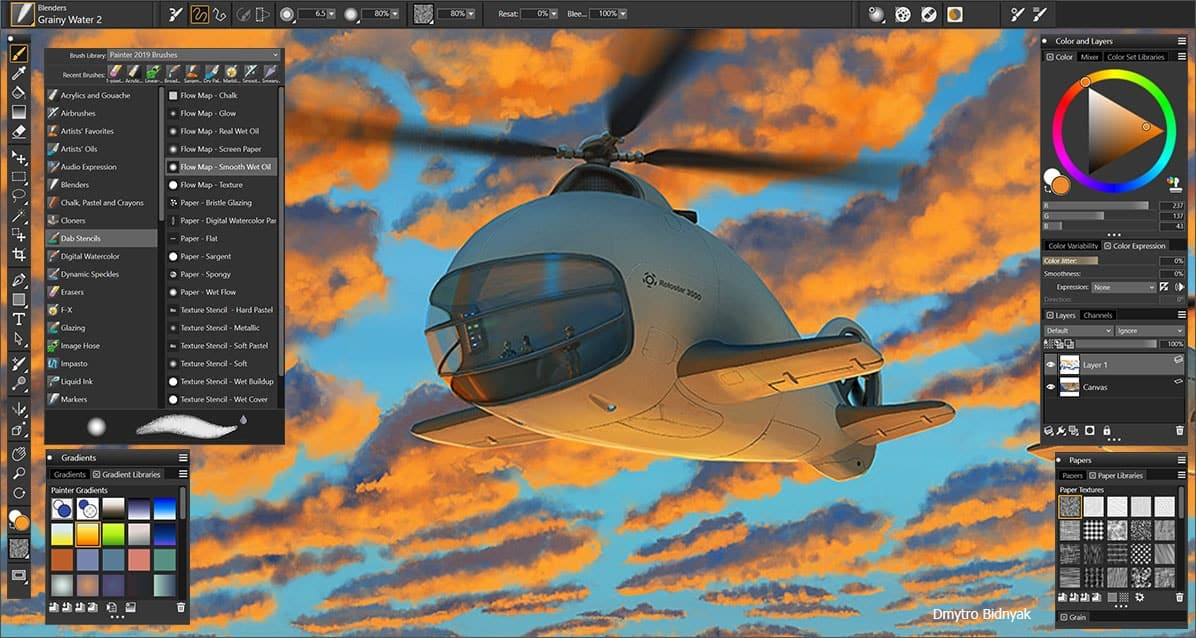 paint shop pro free download old version