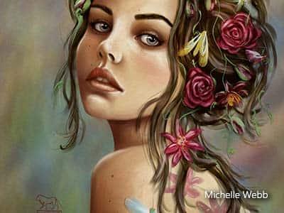corel painter 2019 free
