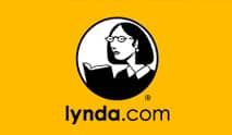 Painter Essential Training from Lynda.com