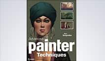 Advanced Painter Techniques by Don Seegmiller